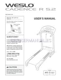 100 cadence user manual cadence systems design engineering