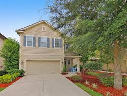 jacksonville fl real estate from 22336 hotpads