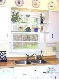 add shelves to cabinets adding shelves to cabinet kitchen cabinet shelf how to raise your
