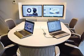 bureau ouest ouest bureau nantes tarifs en ligne séminaire