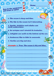 related articles animals worksheets for kids animal sound matching