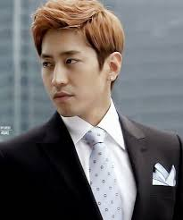 what is a n mun hairstyle 61 best kdrama images on pinterest korean actors korean dramas