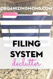 best 25 file system ideas on pinterest home filing system file