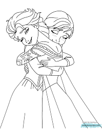 100 disney coloring page frozen coloring pages 2 disney