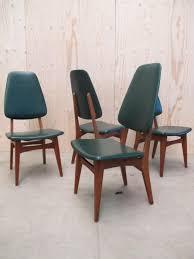 Scandinavian Chairs by Vintage Scandinavian Teak Dining Chairs By Bruk Sorheim For