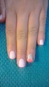 183 best ibd nails we love images on pinterest colors gel