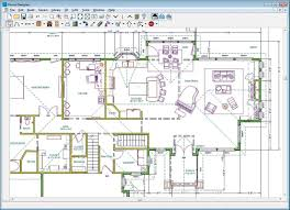 house drawing app blueprint drawing app fresh blueprint drawing app for android fresh
