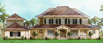 home builder in jacksonville fl glenn layton homes