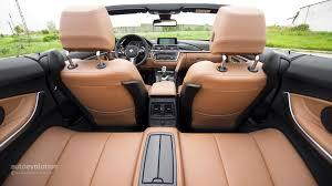 bmw 4 series sitting pretty bmw 4 series convertible review autoevolution