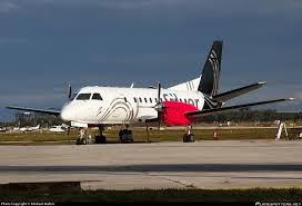 Silver Airways Route Map by Download Related Keywords Suggestions Silver Airways Route Map