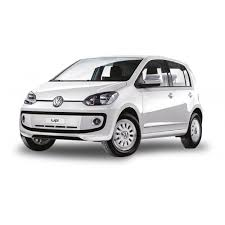 volkswagen up white precision cruise control volkswagen up