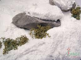vallejo 26 820 vallejo ground textures snow