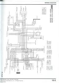 honda elet ac wiring diagram honda wiring diagrams instruction