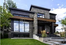 love portfolio new homes the glass room david small designs