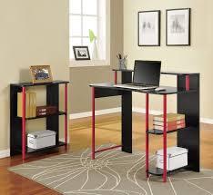 41 best student desk images on pinterest student desks computer