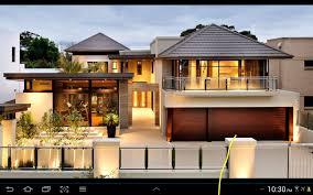 interior modern home design house exteriors