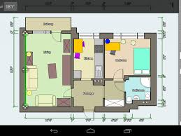 floorplancom roomsketcher 2d floor plans floor plan creator free