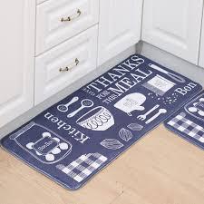 Long Doormats Popular Long Doormats Buy Cheap Long Doormats Lots From China Long