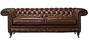 Chesterfields Sofas Chesterfields Sofas Home And Textiles