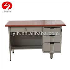 Stainless Steel Office Desk New Design Office Stainless Steel Office Desk Buy New Design