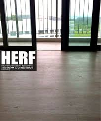 Laminate Flooring Durban Looking For U0027wooden U0027 Flooring That Is Waterproof Herf Is 100