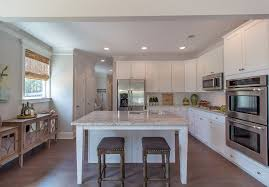 28 real homes modern kitchen silver peter walsh s tips to real homes modern kitchen silver paran homes puts the active in active adult at silver