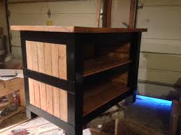 plans to build a kitchen island diy kitchen island plans