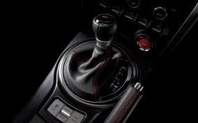 black subaru brz interior 2014 subaru brz ts interior automatic gear shift 2560x1600