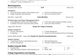 Plain Text Resume Example by Of Plain Fonts Images Plain Text Resume Example Plain Text Resume