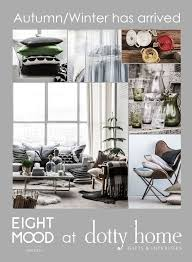 7 best dotty home gifts u0026 interiors the shop images on pinterest