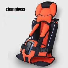 avis siege auto babyauto vente chaude portable sièges d auto pour bébé sécurité des enfants