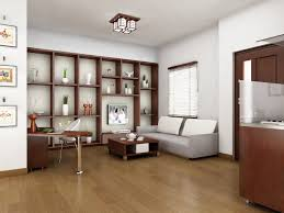 amazing 28 lower middle class home interior design lower class