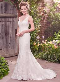 terry costa wedding dresses maggie bridal by maggie sottero dress drew 7rt412 terry costa