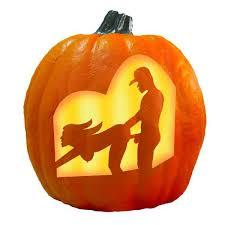 Martha Stewart Halloween Pumpkin Templates - best 25 pumpkin carving knife ideas on pinterest simple pumpkin