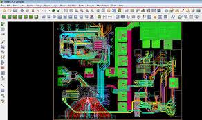 virtuoso layout design basics allegro pcb designer