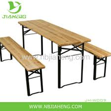 German Beer Garden Table by Outside Beer Garden Clipart Collection