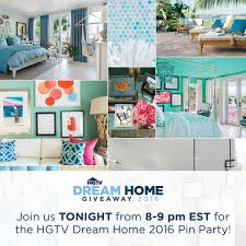 2013 dream home search results hgtv dreams happen sweepstakes