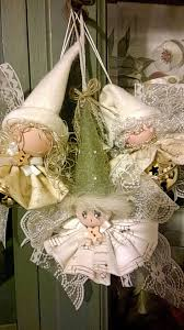 386 best angyalka images on pinterest angel crafts christmas