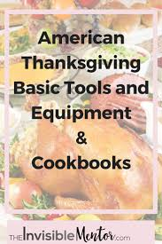 thanksgiving brief history the 25 best traditional gravy boats ideas on pinterest