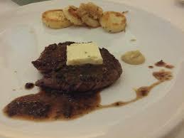cuisine est c est bon cuisine กร งเทพมหานคร กทม ร ว วร านอาหาร