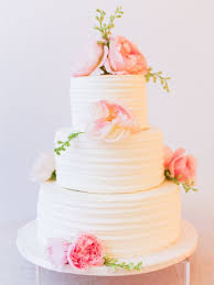 Wedding Cake Flowers Best 25 Wedding Cake Fresh Flowers Ideas On Pinterest Wedding