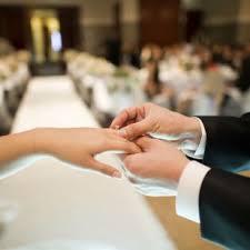 crire ses voeux de mariage les erreurs à éviter pour l échange des voeux de mariage