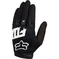 fox motocross pants fox racing dirtpaw race gloves competitive cyclist