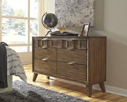 shop by style del sol furniture phoenix glendale tempe