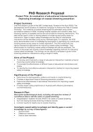 Different Types Of Resume Formats How To Write A Great Essay Five Easy Steps Tutor Pages
