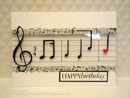 happy birthday singing cards birthday musical cards 137 best birthday cards theme images