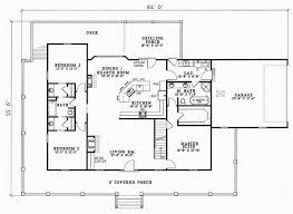 country house plans one story 103 best house plans images on pinterest floor plans architecture