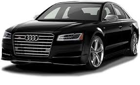 audi vehicles 2015 2015 audi s8 incentives specials offers in south burlington vt