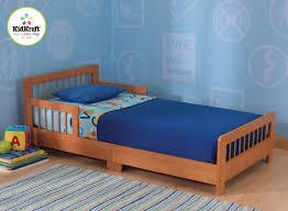 trendy toddler beds for boys webnuggetz com