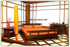 Style Bedroom Furniture by 25 Bedroom Designs In Japanese Style Lighting Colors And Furniture